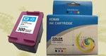 Huismerk-HP-300XL-kleur